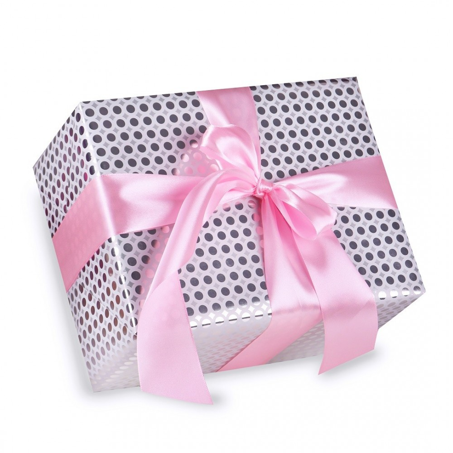 Darčekový balíček FIT