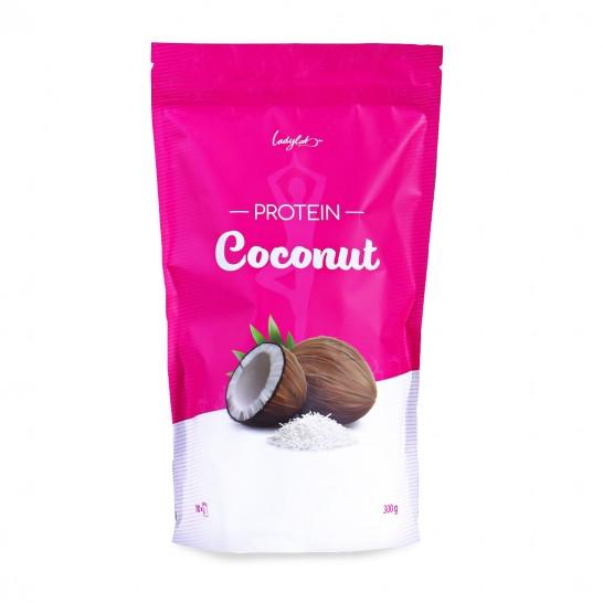 PROTEÍN Coconut
