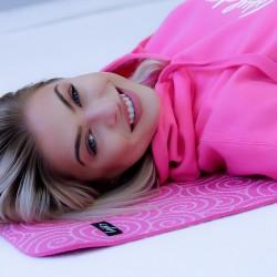 LADYLAB Yoga Mat